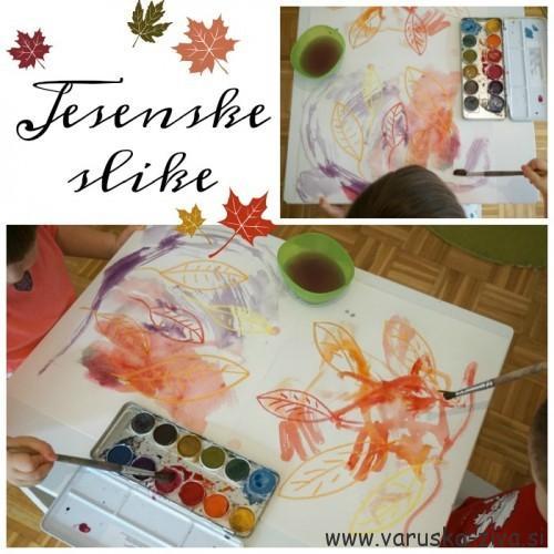 jesenske-slike-jesenske-aktivnosti-za-otroke