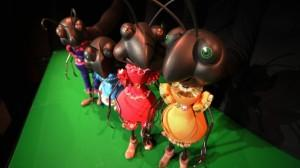 stiri-crne-mravljice-3