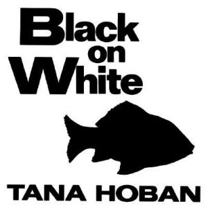 Black-on-White-Hoban-Tana-9780688119188