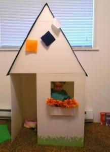 cardboard-box-house1
