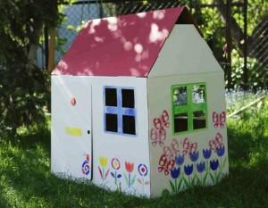 cardboard-house-for-kids