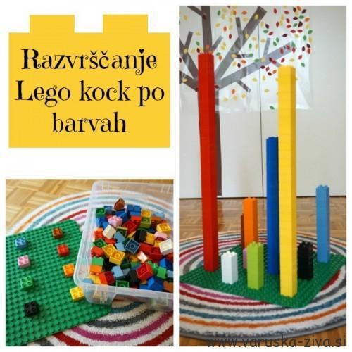 razvrscanje-lego-kock-po-barvah-lego-aktivnosti