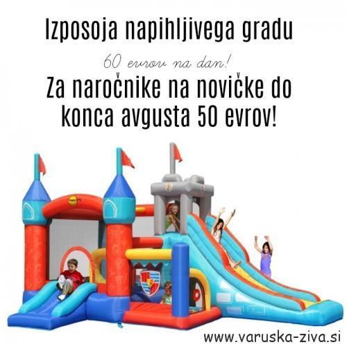 izposoja-gradu-fb-objava