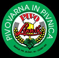 Pivnica Lipnik