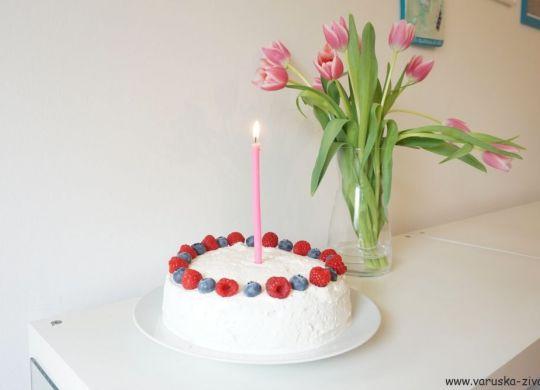 rojstni dan