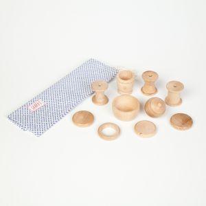 Grapat - Mali zaklad