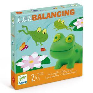 Djeco - Družabna igra Ravnotežje